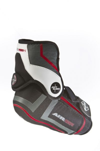 -Tackla Air Pro 1051 Eishockey Ellbogenschutz SR