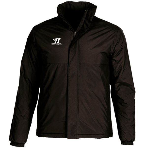 Warrior Alpha Winter Jacket