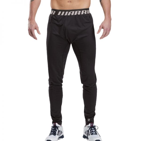 Warrior Compression Team Tech Tight