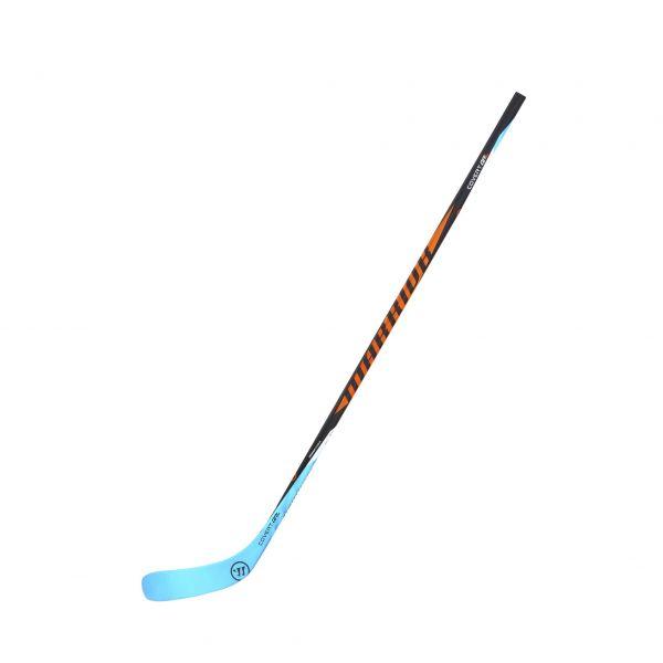 Warrior Covert QRE Eishockey Schläger TYKE
