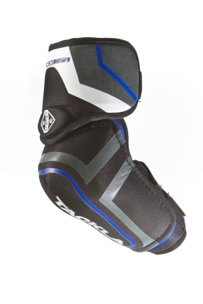-Tackla Force 851 Eishockey Ellbogenschutz SR
