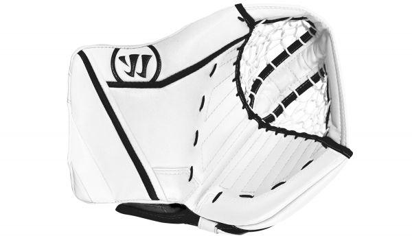 Warrior Ritual GT Eishockey Fanghand SR